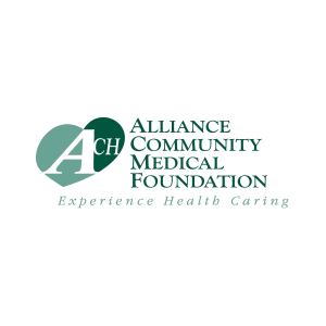 Alliance Family Physicians