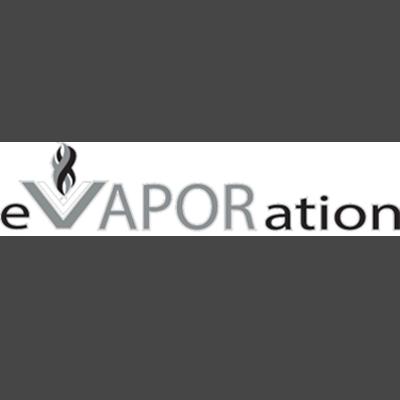 Evaporation image 3