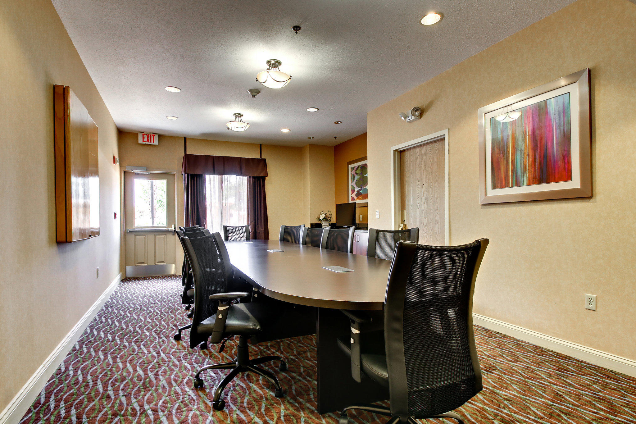 Holiday Inn Express & Suites Jacksonville South - I-295, an IHG Hotel