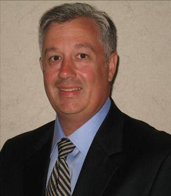 Jim Ottomano: Allstate Insurance image 0