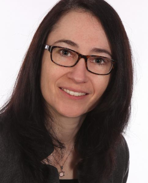 Nancy Malo Avocate-Médiatrice à Joliette