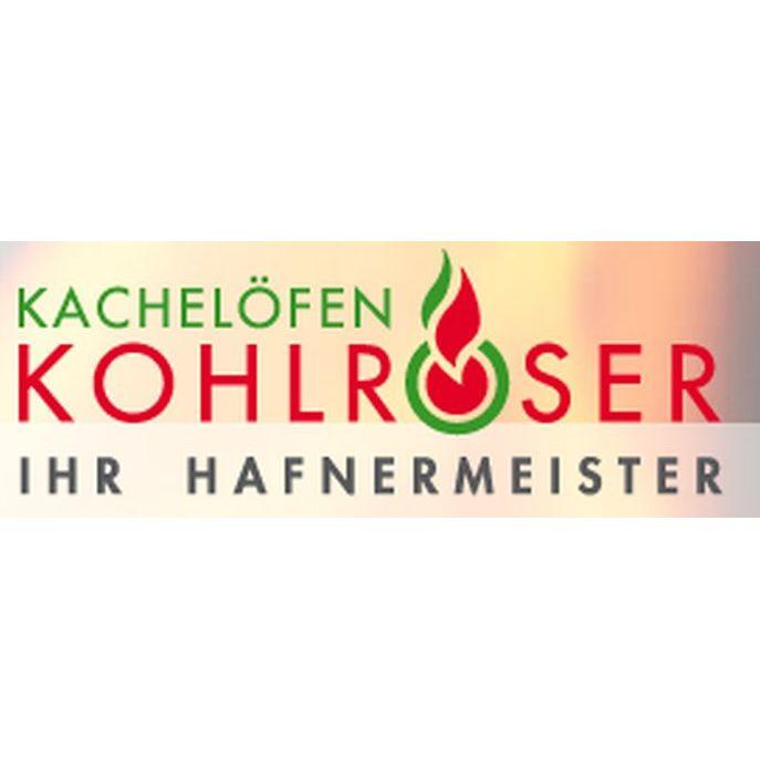 Kohlroser Kachelöfen GmbH & Co KG Hafnermeister