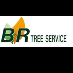 B & R Tree Service, Inc.