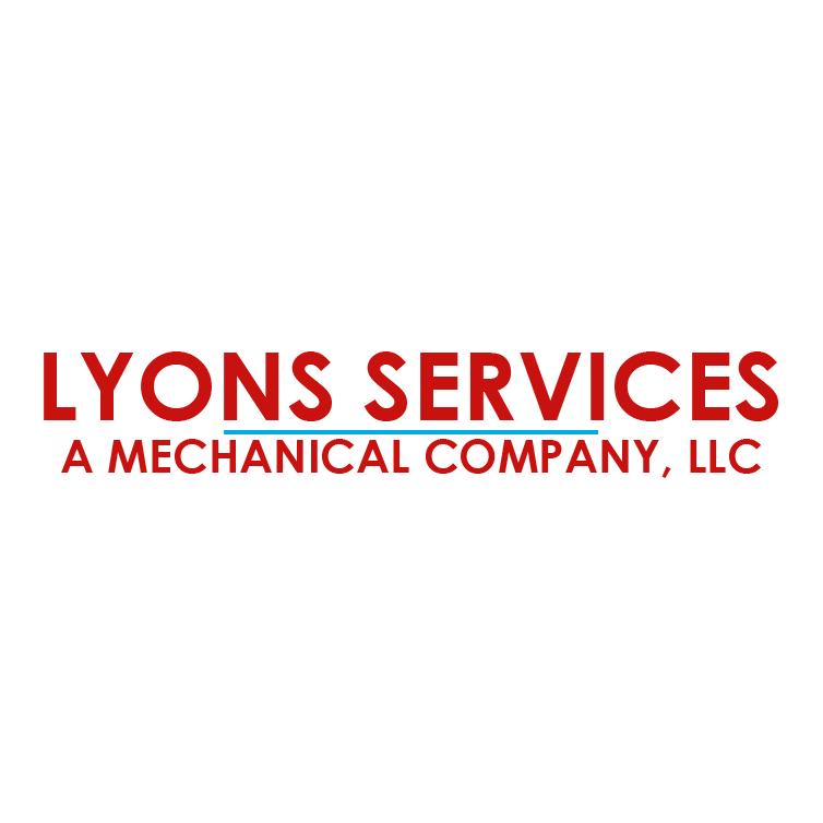 Lyons Services A Mechanical Company, LLC