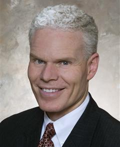 Farmers Insurance - Mark Buckley