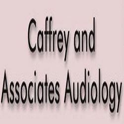 Nyc hearing associates