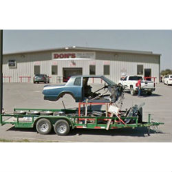 Don's Tire & Truck Service image 0