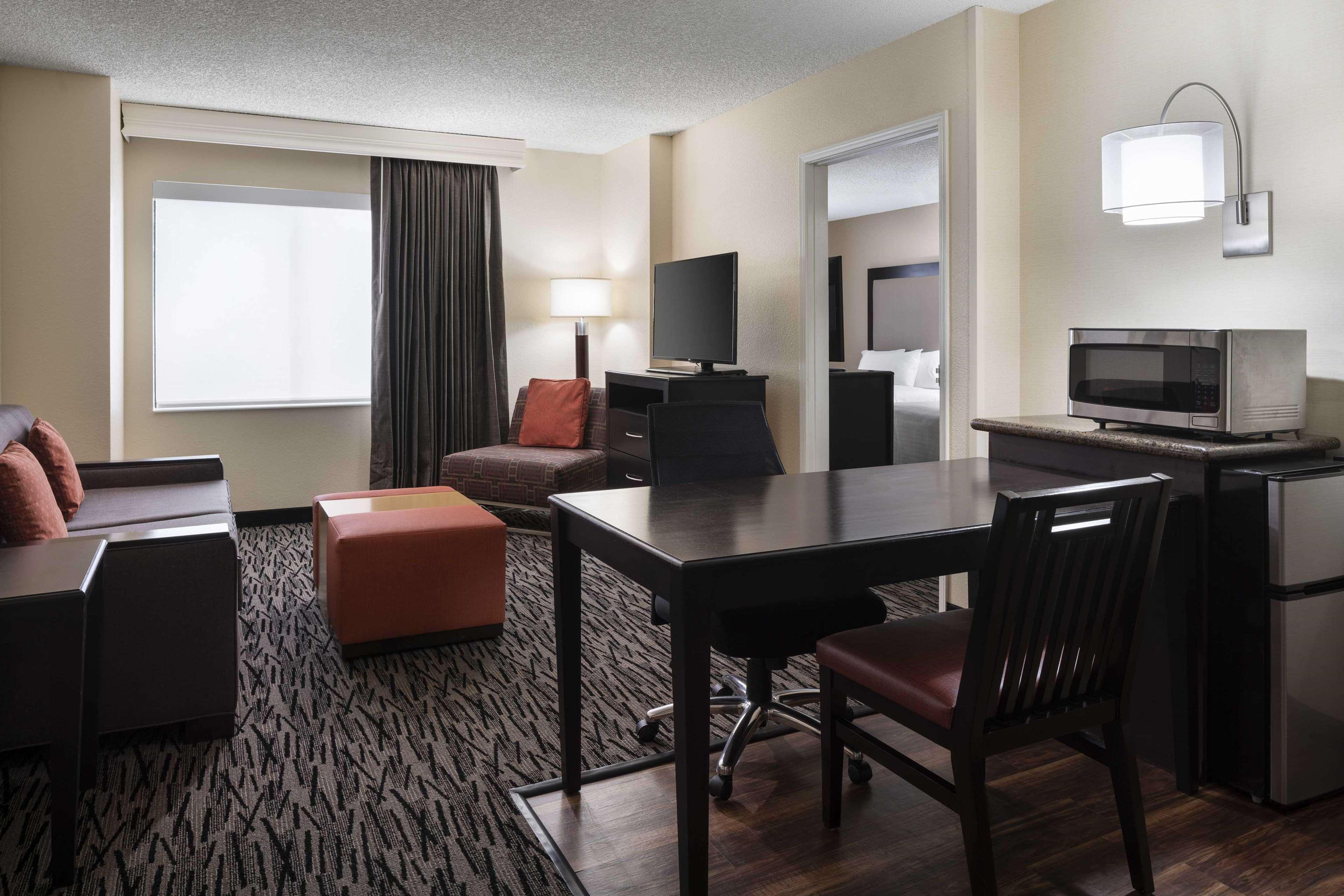 Homewood Suites by Hilton Anaheim-Main Gate Area image 29