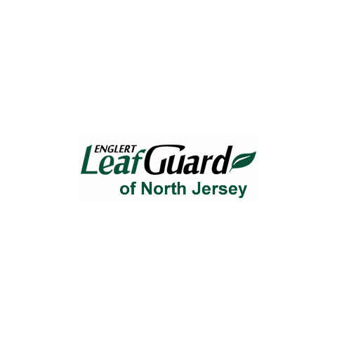 LeafGuard of North Jersey
