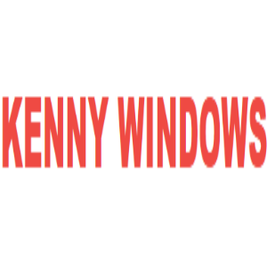 Kenny Windows