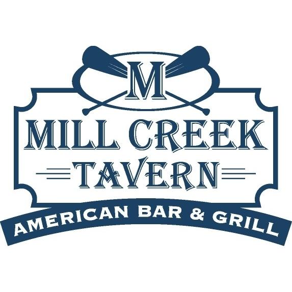 Mill Creek Tavern image 13
