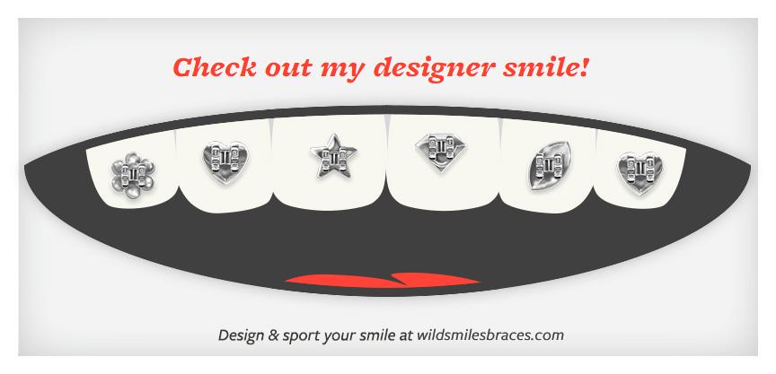 Efros Orthodontics image 4