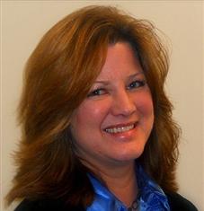 Carol Biladeau - Ameriprise Financial Services, Inc. image 0