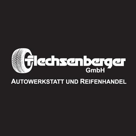 Werkstatt Flechsenberger GmbH