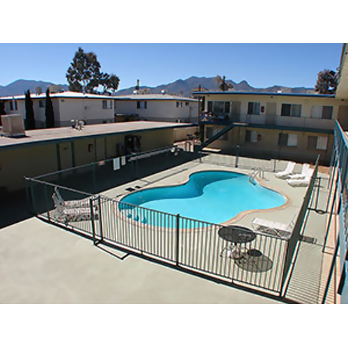 Westwood Village Apartments: Westwood Village Apartments In Sierra Vista, AZ 85635