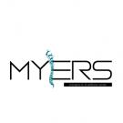 Myers Chiropractic & Wellness Center
