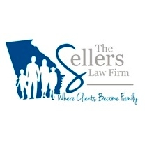 The Sellers Law Firm, LLC image 1