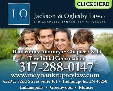 Jackson & Oglesby Law LLC image 0