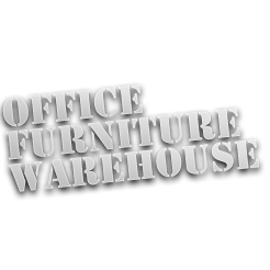office furniture warehouse of miami miami fl company