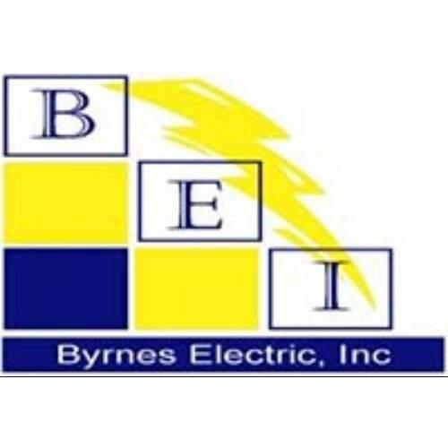 Byrnes Electric, Inc.
