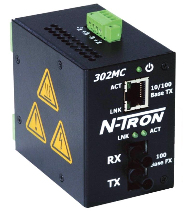 Major Electronix Corp image 3