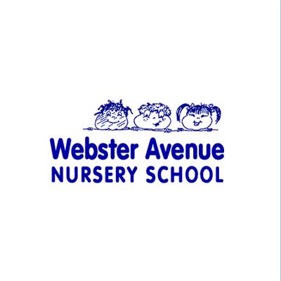 Webster Avenue Nursery School