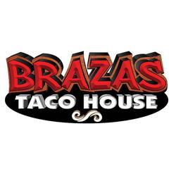 Taco House Brazas
