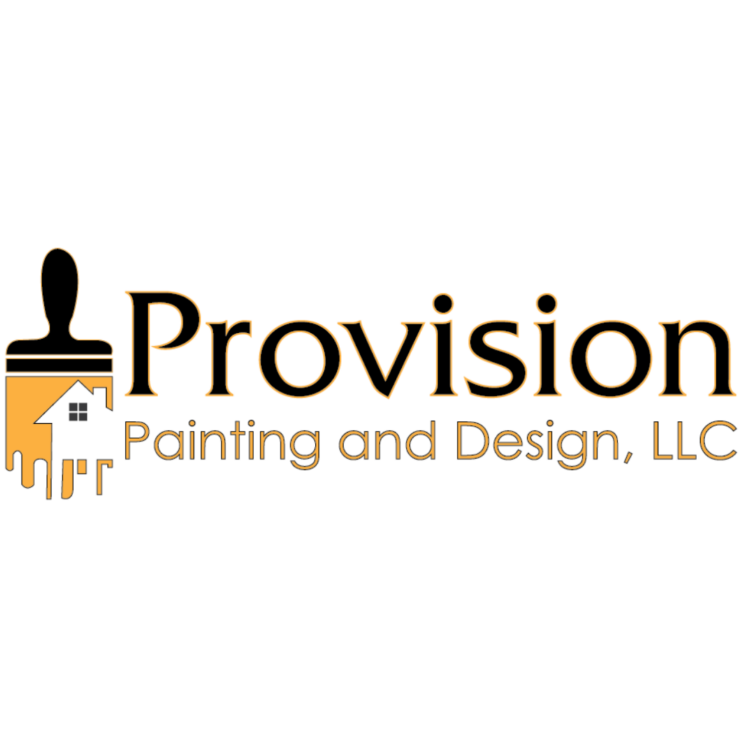 Provision Painting and Design LLC