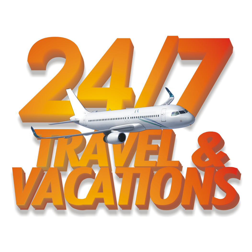 24/7 Travel & Vacations image 16