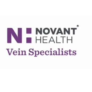 Novant Health Vein Specialists
