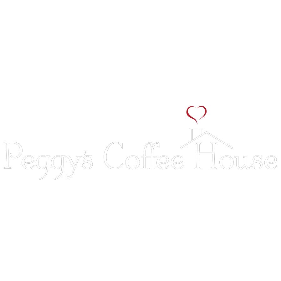 Peggy's Coffee House