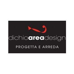 Area design architetti d 39 interni torino italia tel - Architetti d interni torino ...