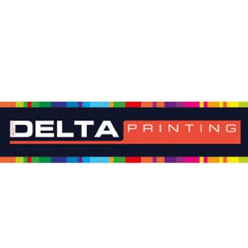 Imprimerie Deltaprinting sprl