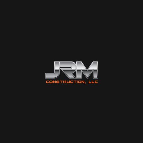 JRM Construction, LLC