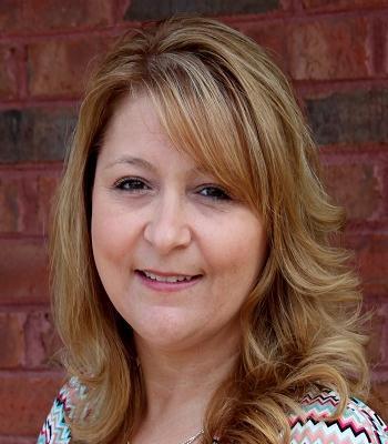 Tina Clark: Allstate Insurance image 0