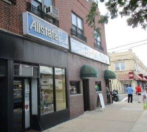 Allstate Insurance Agent: Joseph Demascio image 2