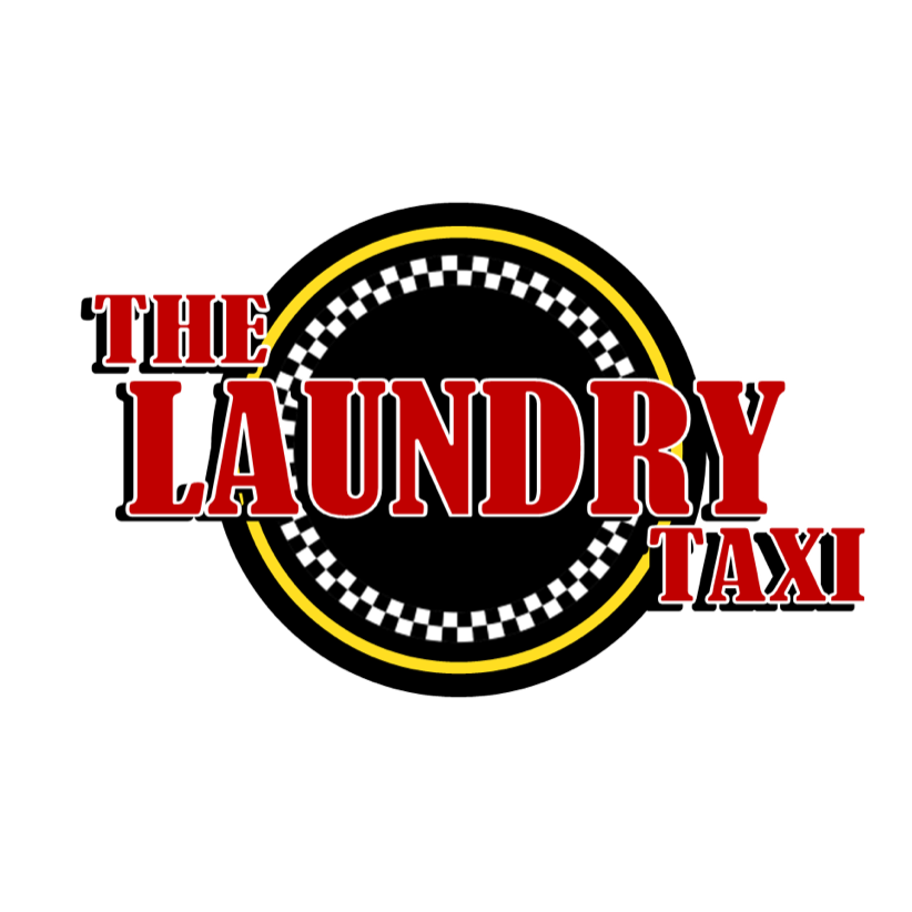 The Laundry Taxi