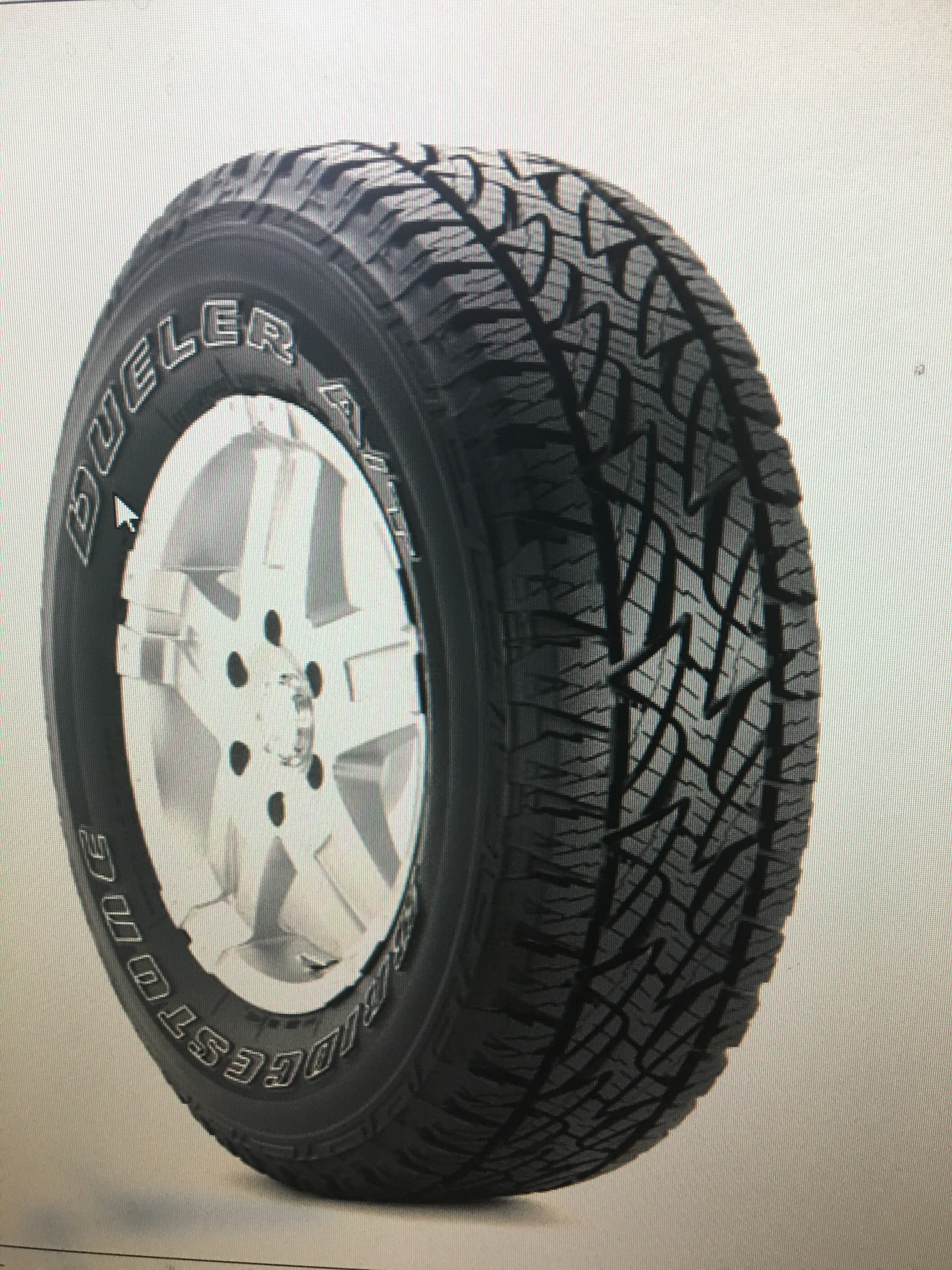 Mr Tire In 1801 S Chicago St Joliet IL Tire Dealers MapQuest