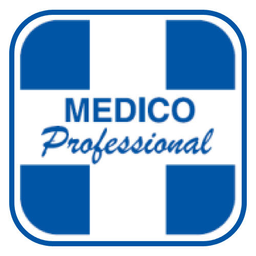 Medico Professional Linen Services image 6