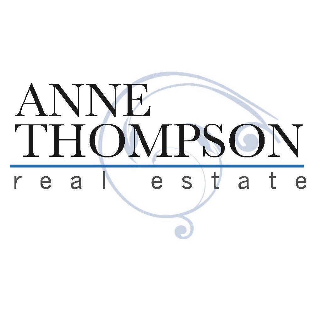 Anne Thompson - Elmhurst Real Estate