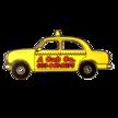 A Cab Co.