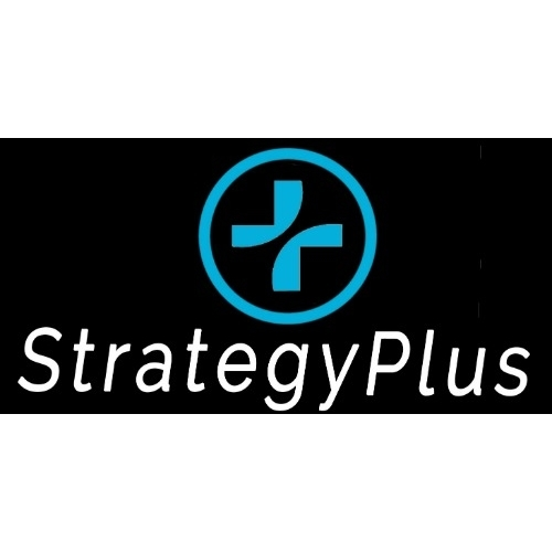 StrategyPlus Solutions image 2
