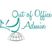 Out of Office Admin