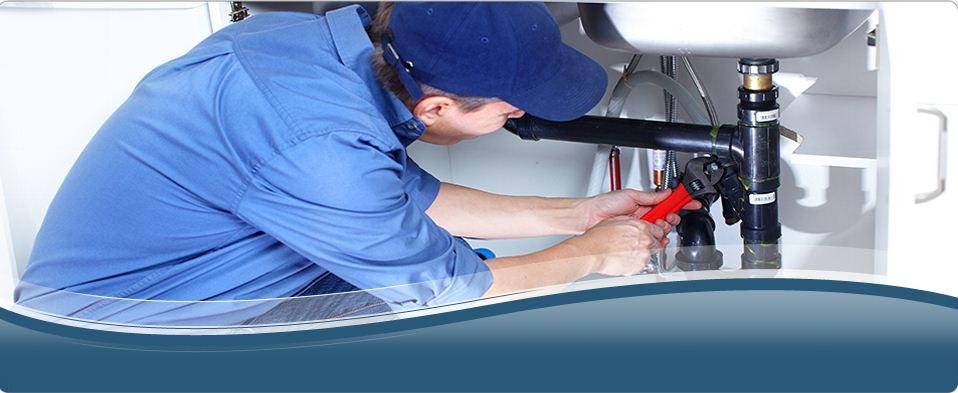 J L Le Clerc Plumbing Heating image 3