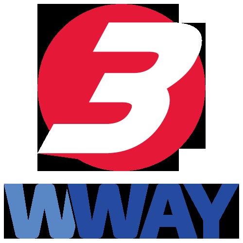 WWAY TV, LLC