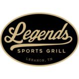 Legends Sports Grill