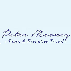 Peter Mooney Tours & Executive Travel