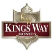 Kings Way Homes image 4