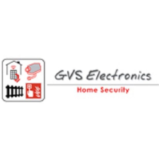 GVS Electronics Home Security