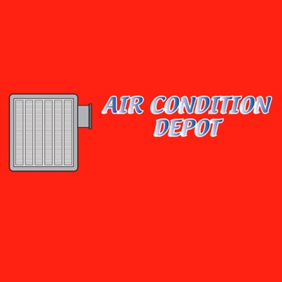 Air Condition Depot image 0